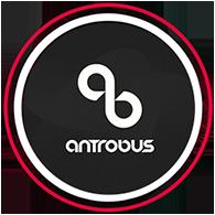 Antrobus