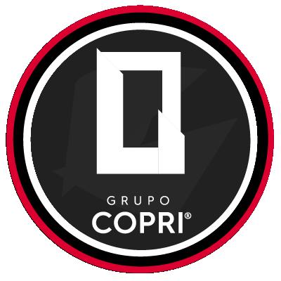 Grupo Copri