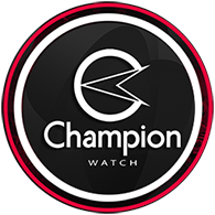 Champion Watch