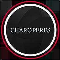 Charo Peres