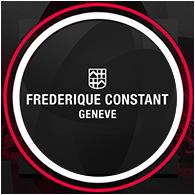 Frederique Constat Geneve