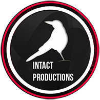 Intact Productions