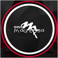 Grupo Macrepsa